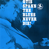 The Blues Never Die!
