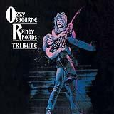Randy Rhoads - Tribute