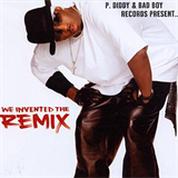 We Invented The Remix