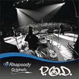 Rhapsody Originals (Live)