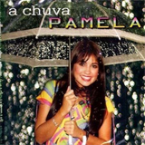 A Chuva - Playback