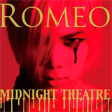 Midnight Theatre