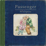 Whispers II (Deluxe Edition)