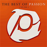 The Best of Passion I