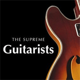 The Supreme Guitarists Vol. 1 (w. George Benson)