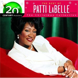 The Best Of Patti Labelle - Christmas Collection