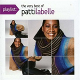The Very Best Of Patti LaBelle