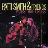 Paths That Cross, CD2