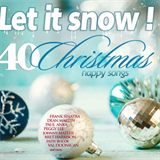 Let It Snow! Happy Christmas Songs