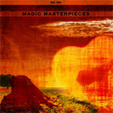 Magic Masterpieces