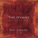 The Hymns Collection