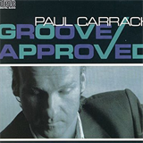 Groove Approved