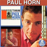 The Sound of Paul Horn II