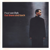 Out There And Back - (DVNT37DCD)