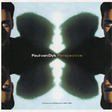 Perspective (A Collection Of Remixes )