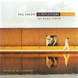 Re-Reflections In The Mix (The Remix Album)