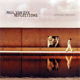 Reflections (Special Edition)