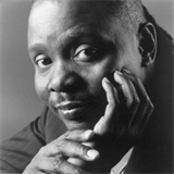 Philip Bailey
