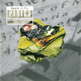 Death To The Pixies (Limited Edition) Disc 1