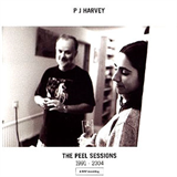 The Peel Sessions 1991-2004