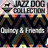 Jazz Dog Collection