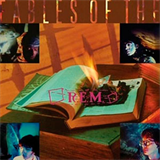 Fables of the Reconstruction Cd 2