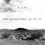 New Adventures In Hifi