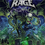 Wings of Rage