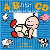 A Baby CD