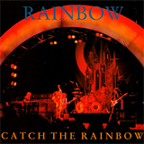 Catch The Rainbow