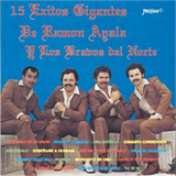 15 Éxitos Gigantes, Vol. 1