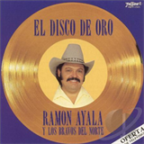 El Disco De Oro, Vol. 1
