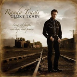 Glory Train- Songs of Faith Worship & Praise