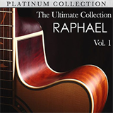 The Ultimate Collection Vol 1