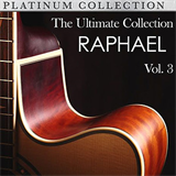 The Ultimate Collection Vol 3