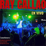 Ray Callao (Live At Studio)