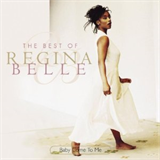 Baby Come To Me - The Best Of Regina Belle