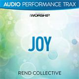 Joy (Audio Performance Trax) EP