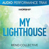 My Lighthouse (Audio Performance Trax) EP