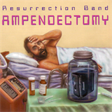 Ampendectomy