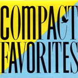 Compact Favorites