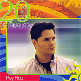 20 Exitos Originales
