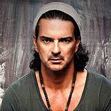 Ricardo Arjona