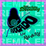 Avocado (Remixes)