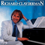 La Magia De Richard Clayderman I