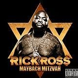 Mayback Mitzvah
