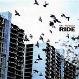 OX4 - The Best Of Ride