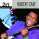 The Best of Robert Cray