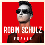 Changes (Vs. Pnau) Robin Schulz Remix Radio Edit)
