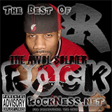The Awol Soldier (Da Best of Rock Vol.1)